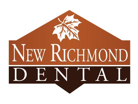 New Richmond Dental | Dentists in New Richmond, WI